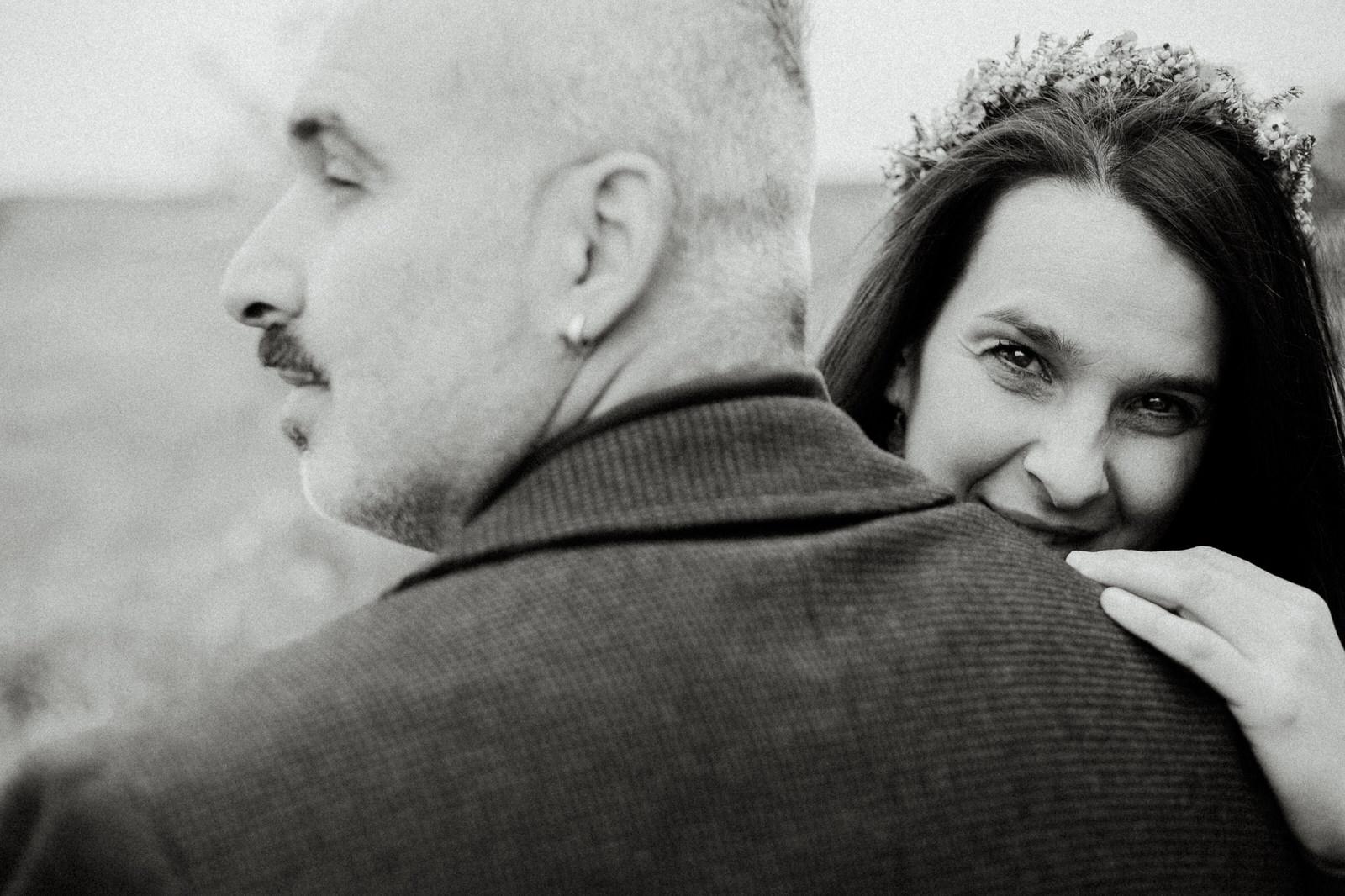 Manuela Vogeler Photography,Paarshooting, Lovestory; Outdoorshooting