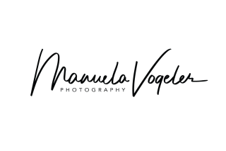 Manuela Vogeler Photography
