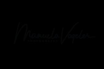 Manuela Vogeler Photography